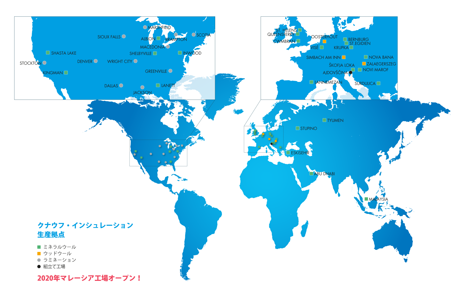 Knauf-Insulation-Sustainability-Report-2017-MAP---JP.png